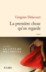 delacourt