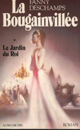 bougainvillee